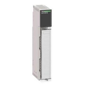 140ACO02000 Schneider Electric