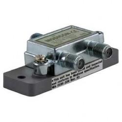 140CHS32000 Schneider Electric