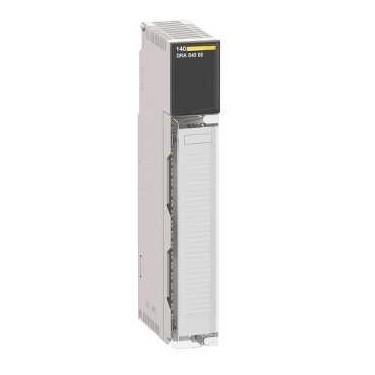 140CPS21400 Schneider Electric