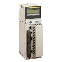 140CPU65160 Schneider Electric