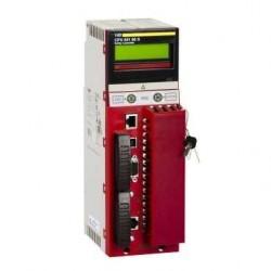 140CPU65160S Schneider Electric