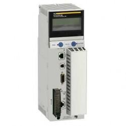 140CPU65860 Schneider Electric