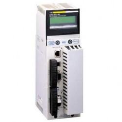 140CPU67160 Schneider Electric