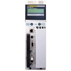 140CPU67261 Schneider Electric