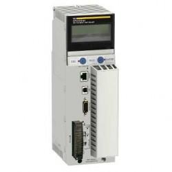 140CPU67861 Schneider Electric