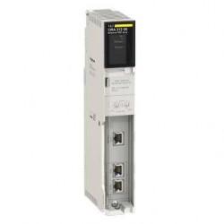 140CRA31200 Schneider Electric
