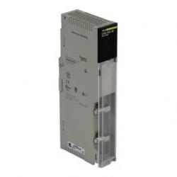 140CRA93200 Schneider Electric