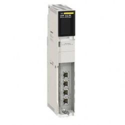 140CRP31200 Schneider Electric