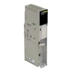 140CRP93100 Schneider Electric