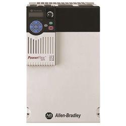 25A-B048N104 Allen-Bradley