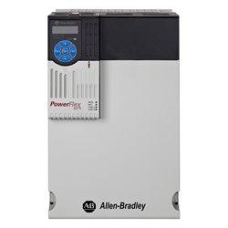 25C-B062N104 Allen-Bradley