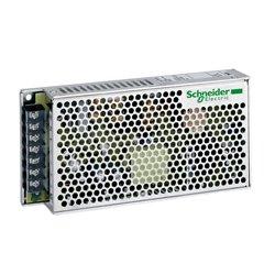 ABL1REM24042 Schneider Electric