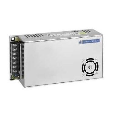ABL1REM24100 Schneider Electric