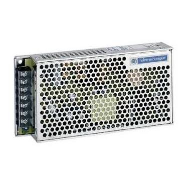 ABL1RPM24042 Schneider Electric