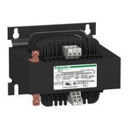 ABL6TS160B Schneider Electric