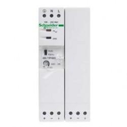 ABL7RP4803 Schneider Electric