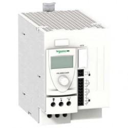 ABL8BBU24400 Schneider Electric