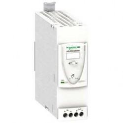 ABL8DCC05060 Schneider Electric