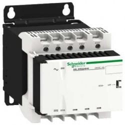ABL8FEQ24040 Schneider Electric