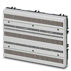1002634 Phoenix Contact - Power distribution board - EM-CPS-225
