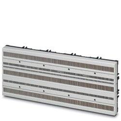 1002635 Phoenix Contact - Power distribution board - EM-CPS-405