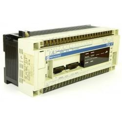 Telemecanique PLC TSX 17 -  TSX 172 2044  - TSX1722044
