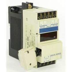 Telemecanique TSX 17 - TSX ASG 2000