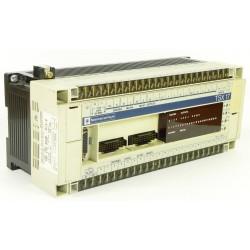 Telemecanique PLC TSX 17 -  TSX 172 3428  - TSX1723428 Programmable Controller