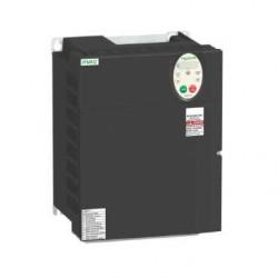 ATV212HD18N4 Schneider Electric