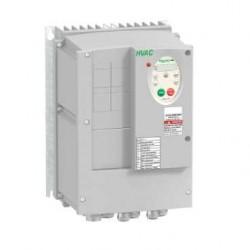ATV212W075N4 Schneider Electric