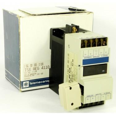 Telemecanique TSX 17 - TSX AEG 4110