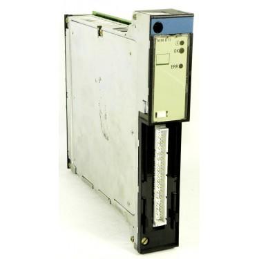 Telemecanique TSX AEM 811