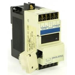 Telemecanique TSX 17 - TSX ASG 2001
