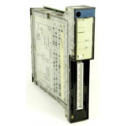 Telemecanique TSX ASR 200