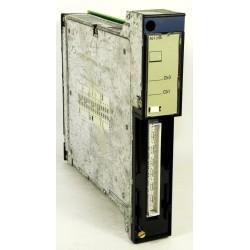 Telemecanique TSX AST 200  TSXAST200 Analog Output Module