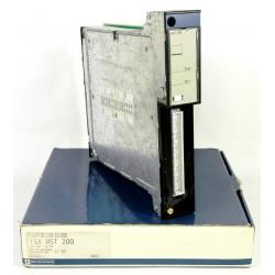 Telemecanique TSX AST 200  TSXAST200  Modulo di uscita analogica