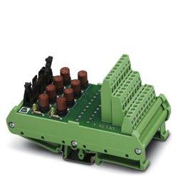 5603257 Phoenix Contact - Passive module - UM-DELTAV/D/SI/BFI/TP