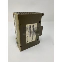 6ES5 470-8MA12 Siemens S5 470 ANALOG OUTPUT MODULE FLOATING F. S5-90U/-95U/-100U, ET 100U, ET 200U