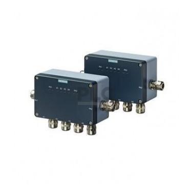 6ES7 157-0AG80-1XA1 Siemens