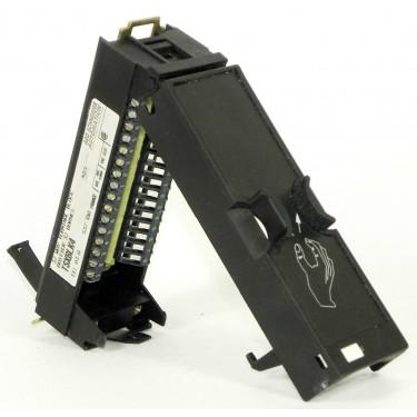 Telemecanique TSX BLK 4