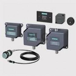 6GT2300-0CE00 Siemens