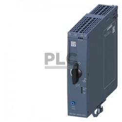 3RK1308-0AD00-0CP0 Siemens