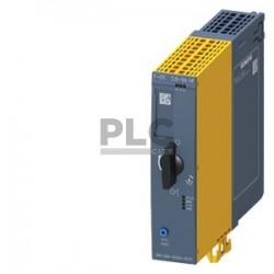 3RK1308-0DE00-0CP0 Siemens
