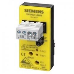 3SF5402-1AA03 Siemens