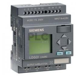 6AG1052-1FB00-2BA6 Siemens