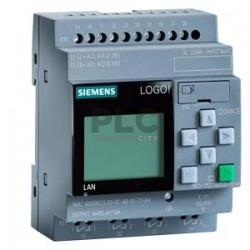 6AG1052-1MD00-7BA8 Siemens