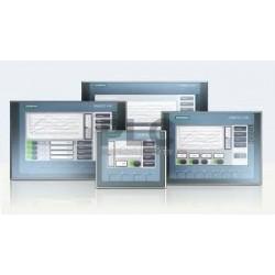 6AV2144-8JC10-0AA0 Siemens