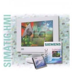 6AV6371-1CC07-0AX4 Siemens