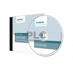 6AV6382-2FA07-4AX0 Siemens