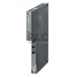 6GK7442-1RX00-0XE0 Siemens